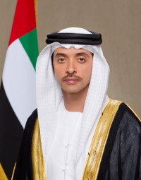 Hazza_bin_Zayed_AlNahyan-1-e1453030678525